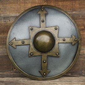 Epic Armoury LARP Maurauder shield