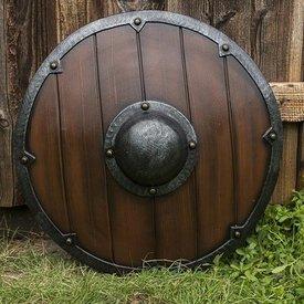 Epic Armoury LARP Viking Sköld 69 cm