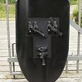 Epic Armoury Bouclier chevalier LARP noir / argenté