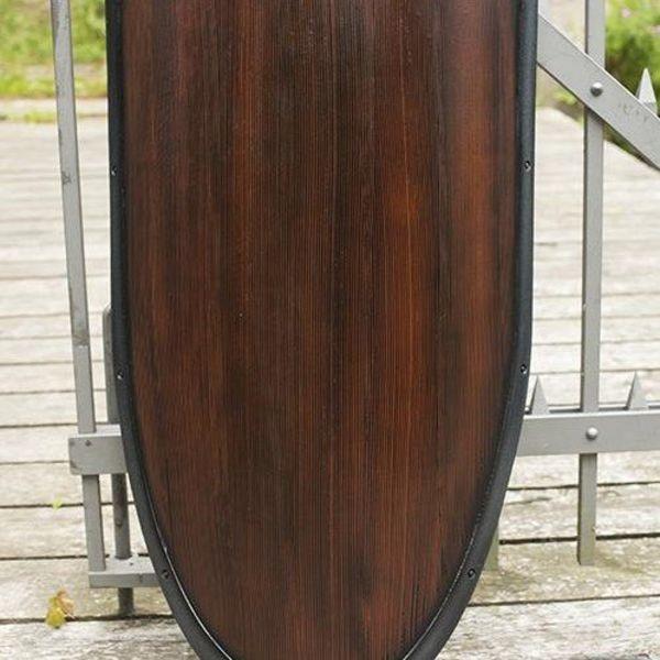 Epic Armoury Larp Rfb Kite Shield
