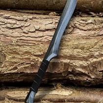 Epic Armoury LARP Elven dagger