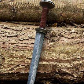 Epic Armoury LARP Roundel dagger
