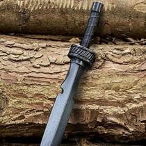 Epic Armoury LARP Spartan Dolk