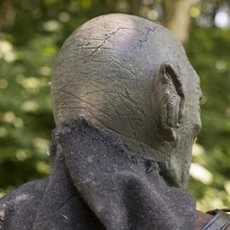 Dark Orc mask