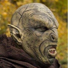 Epic Armoury máscara Orc