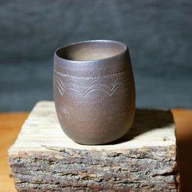 Viking Birka cup I