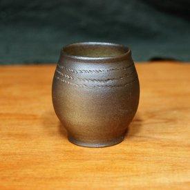 Viking Birka cup II