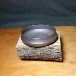 Viking Birka dish