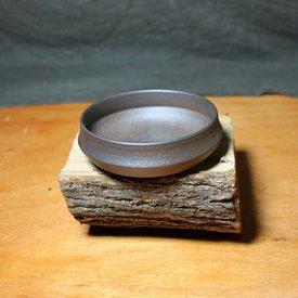 Viking Birka skål