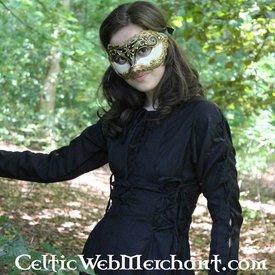Sukienka Fea czarny