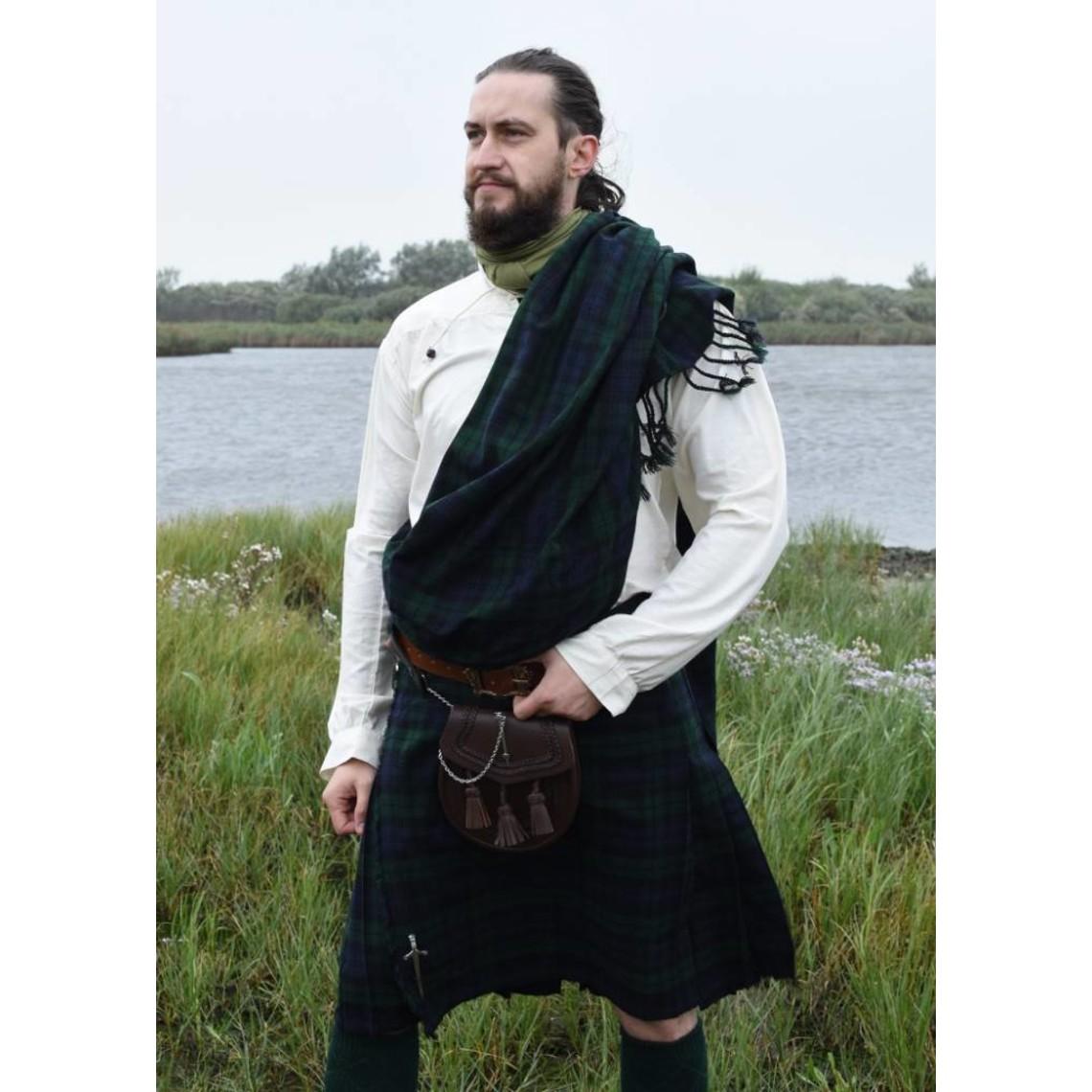 Szkocki kilt, Black Watch
