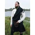 Skotsk kilt, Black Watch