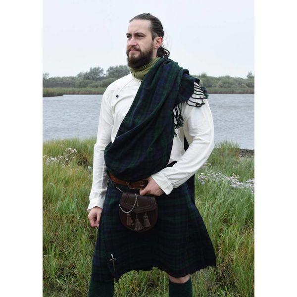 Scottish kilt, Black Watch