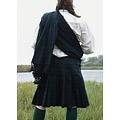 Kilt scozzese, Black Watch