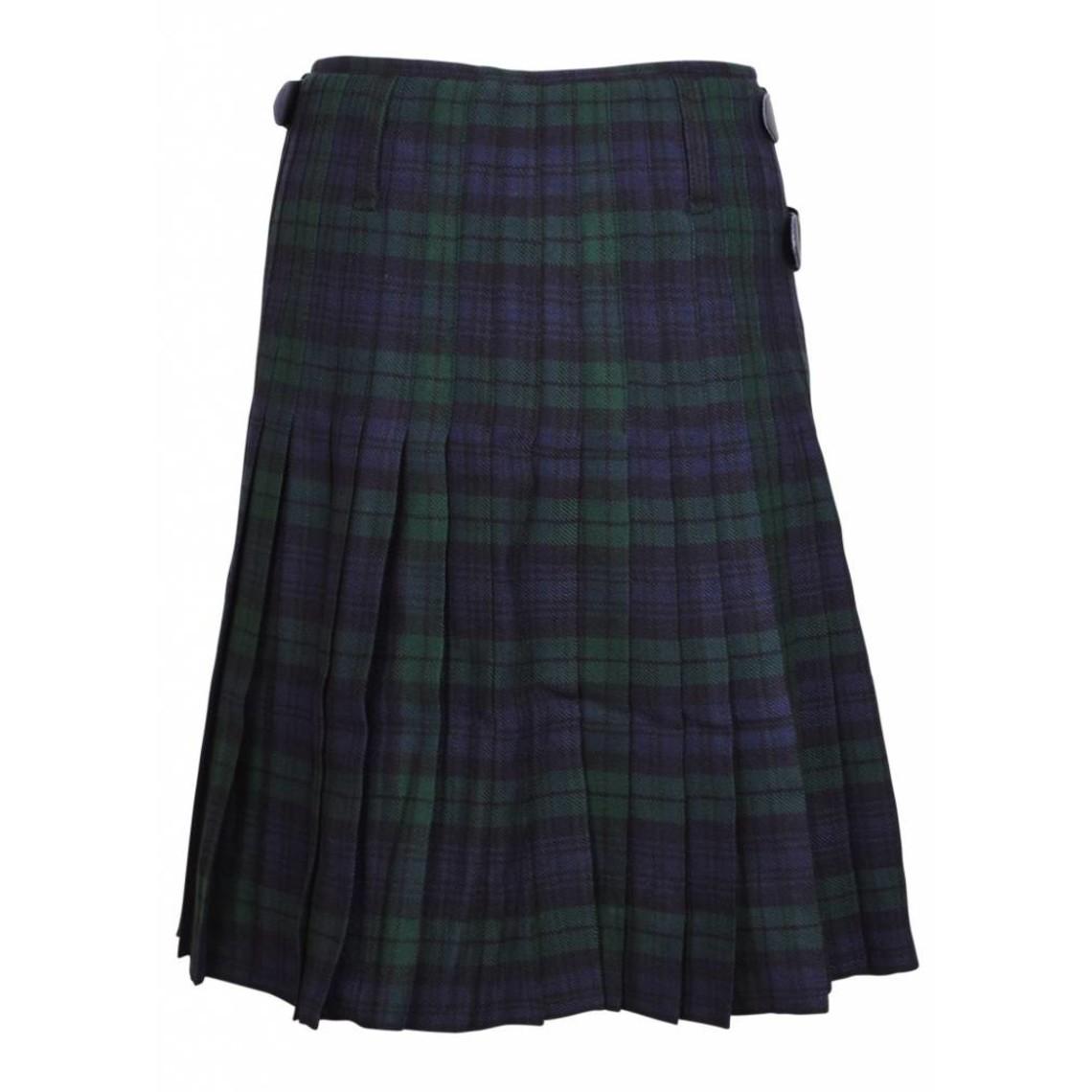 Falda escocesa, Black Watch