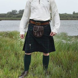 Scottish kilt, Black Watch