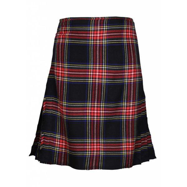 Skotsk kilt, Black Stewart