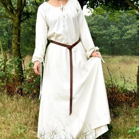 Medieval przesunięcie Matilda, naturalne