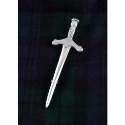Kilt stift svärd