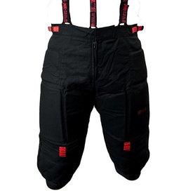 Red dragon Pantaloni da scherma, HEMA