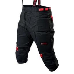 Fencing pants, HEMA