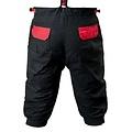 Red dragon Fencing pants, HEMA