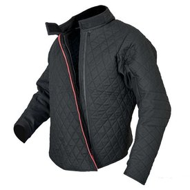 Red dragon Heavy fencing jacket, HEMA