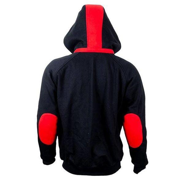 Red dragon Bluza z kapturem HEMA