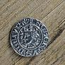 moneta wikingów