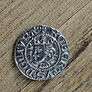 wikinger münzen