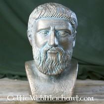Bust Platão