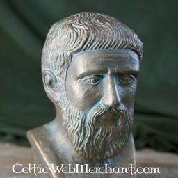 biust Plato