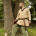 Epic Armoury Historische tuniek