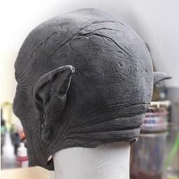 Orc maska