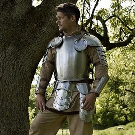Epic Armoury GRV Warrior Armour completa