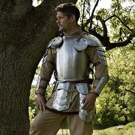 Epic Armoury LARP Warrior Complete Armor