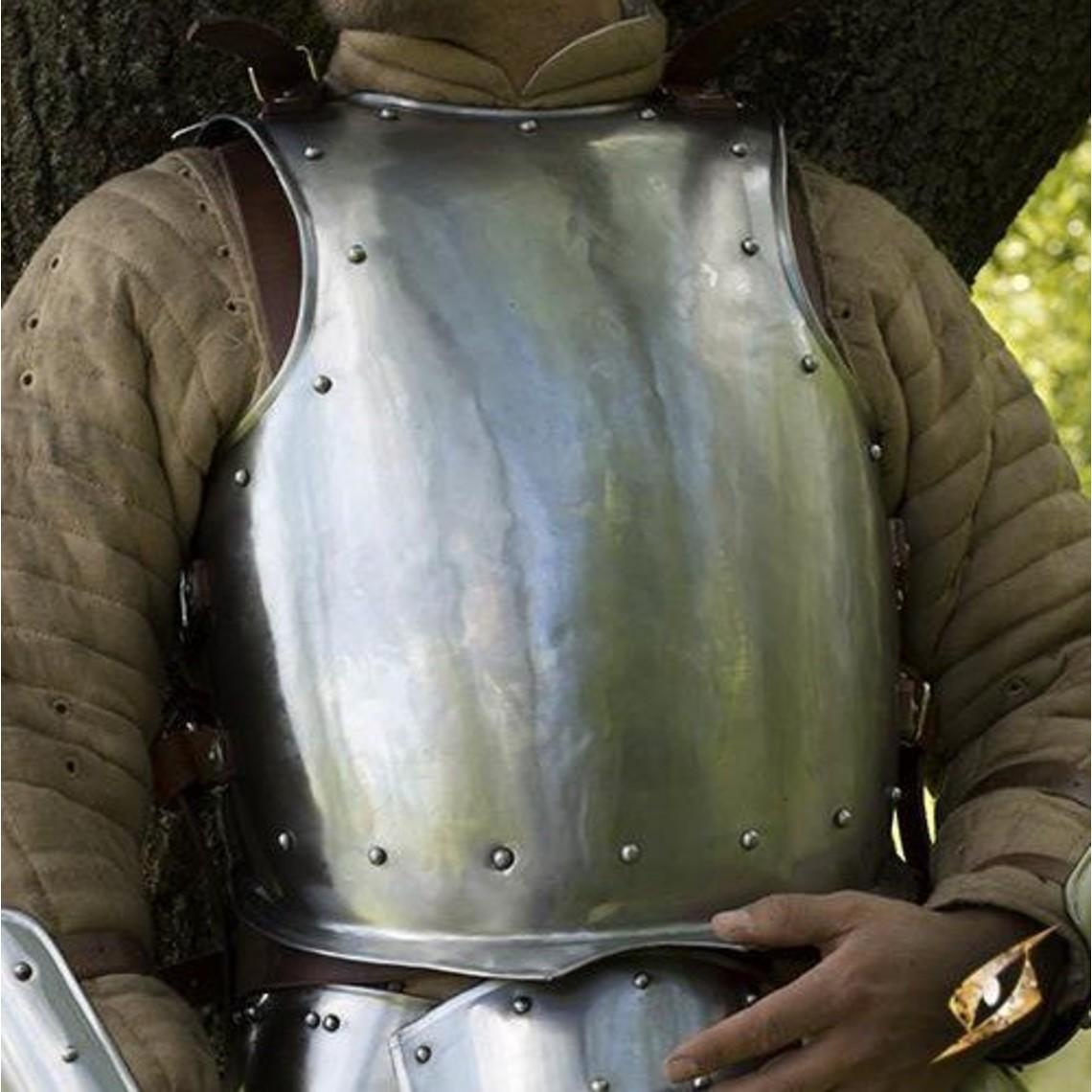 Epic Armoury LARP Wojownik Kompletna zbroja