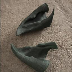 Orc ears