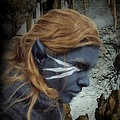 Epic Armoury Scuri orecchie elfiche