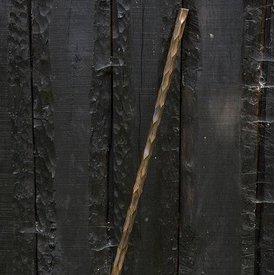 Epic Armoury Trä Quarter, 150 cm, skum Vapen