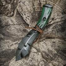 Epic Armoury Kaste Kniv Orc, LARP Våben
