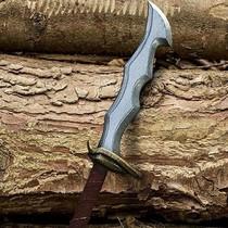 Epic Armoury Corsai Dolk, LARP wapen, foam