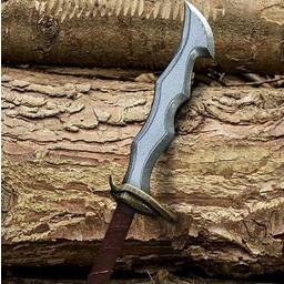 Corsair Dagger, LARP Weapon