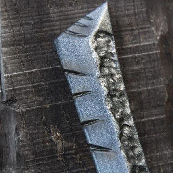 Epic Armoury Orc Short Sword, Skum Våben