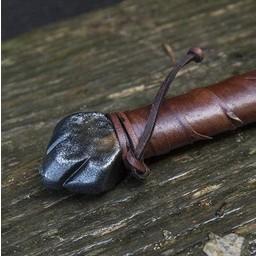 Orc Kurzschwert, Schaum Waffe