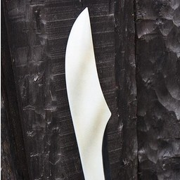 Dark Elven Long Blade, LARP Sword