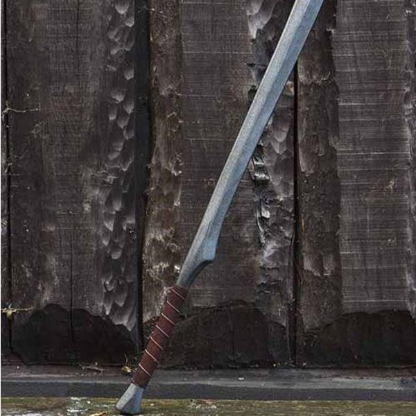 Epic Armoury Elven Blade, 110 cm lang LARP Zwaard