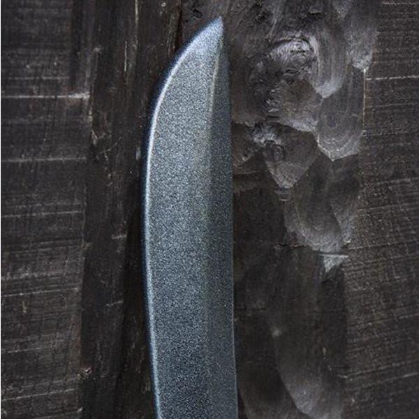 Epic Armoury Elven Blade 110 cm, LARP Sword
