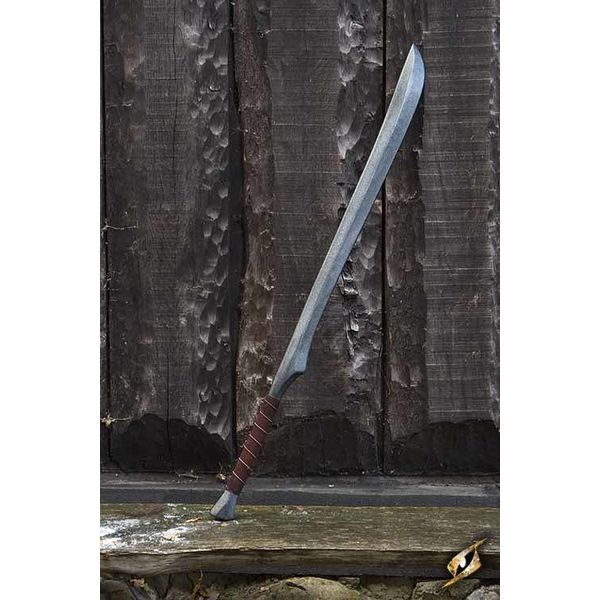 Epic Armoury Elfi ostrza 110 cm, LARP Miecz