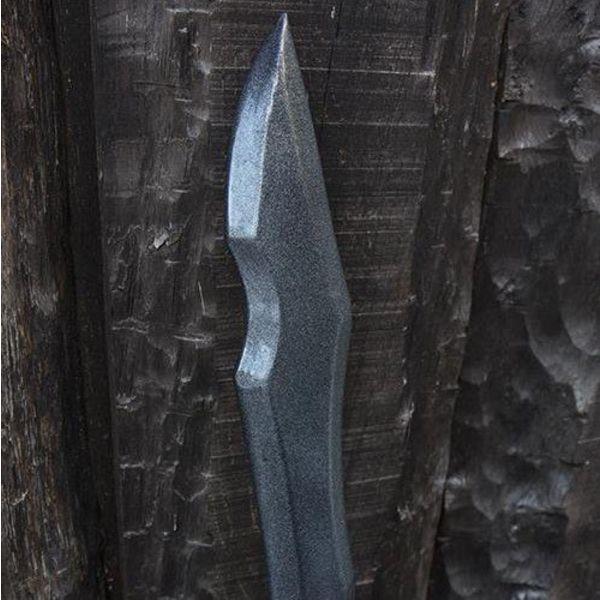 Epic Armoury Soulstealer, LARP Sword
